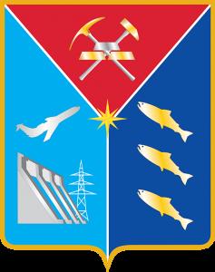 gerb_magadanskoj_oblasti