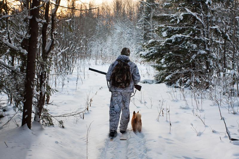 ski-ohota1