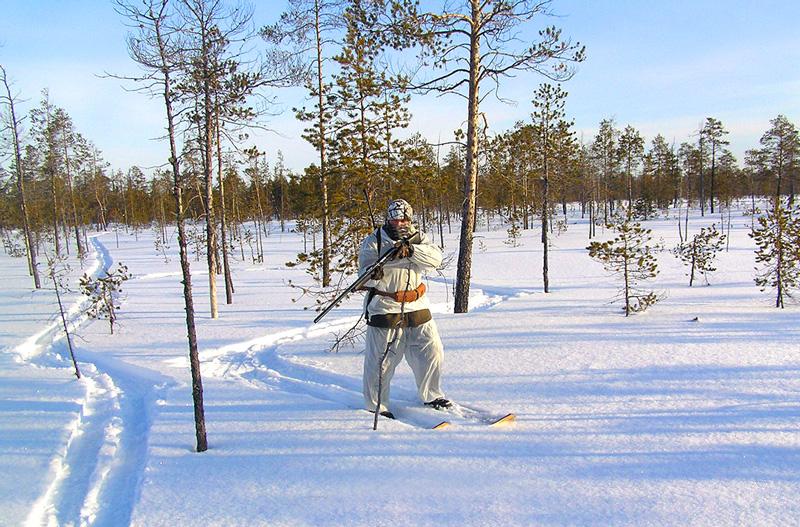 ski-ohota2