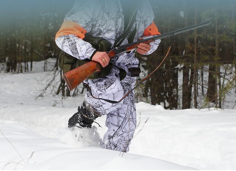maskirovka-zima