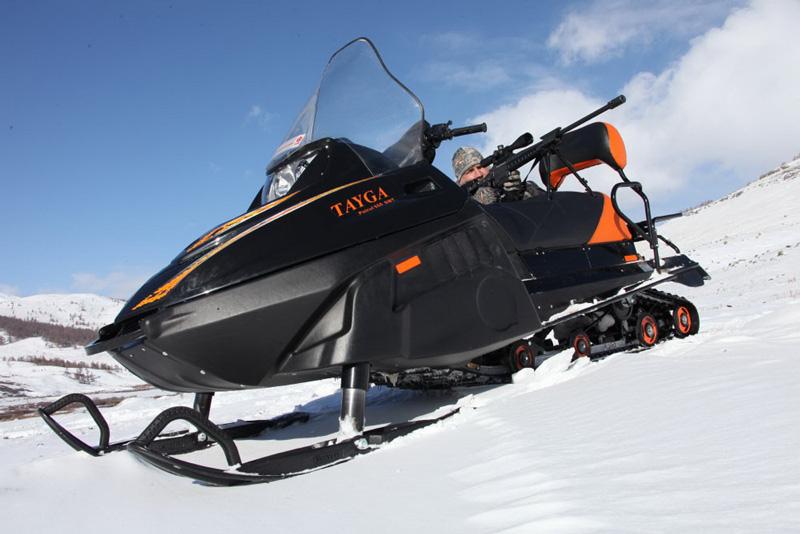 snegohod-taiga